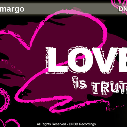 nCamargo - Love Is Truth (DNBB Recordings)