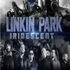 LINKIN PARK - IRIDESCENT -  Mary Blue Eyes  Remix Rework