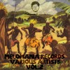 Paso Doble Pres. Melomania Records Various Artists Vol.2 [Summer Jam 2012]