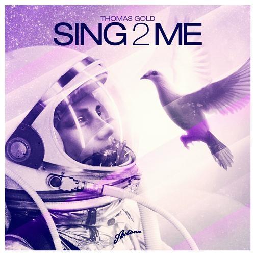 Thomas Gold vs. Steve Aoki ft. Wynter Gordon - Sing2Me Ladi Dadi (Joao Rivero Mashup)FREE DOWNLOAD