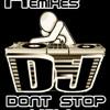 Dj Dont Stop - M3G@M!!% Revolucion Pachanga (Sin Marca)