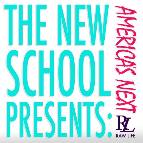 The New School Presents: America's Next