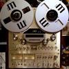 Luha (llet's mix it) - Repablikan ft. Aegis & Francis M.