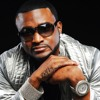 Shawty Lo Radio Drop