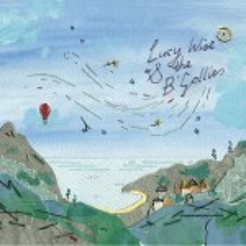 Early Risers - Lucy Wise and the B'Gollies