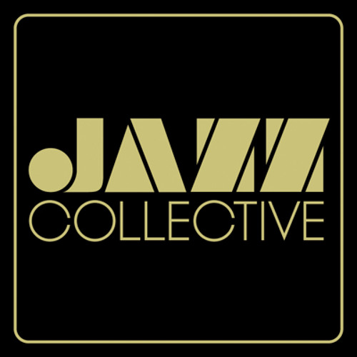 "JAZZ COLLECTIVE ""HALYARDS"" produced by Kyoto Jazz Massive (Short Sample)"