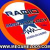 BANDA 007 - MELODY NÃO VIVO SEM VOCÊ (www.megamelody.com)
