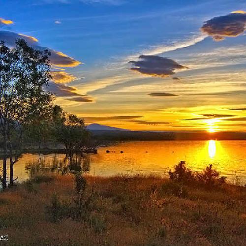 Hideaway - It's A New Day It's A New Dawn