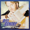 Bill Gentry - Ice Cold Beer and a Red Hot Woman