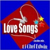 All out of love (air supply) dj edwin remix