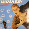 Baltimora - Tarzan Boy (DJ Toy Gonzer's Retro Mix)