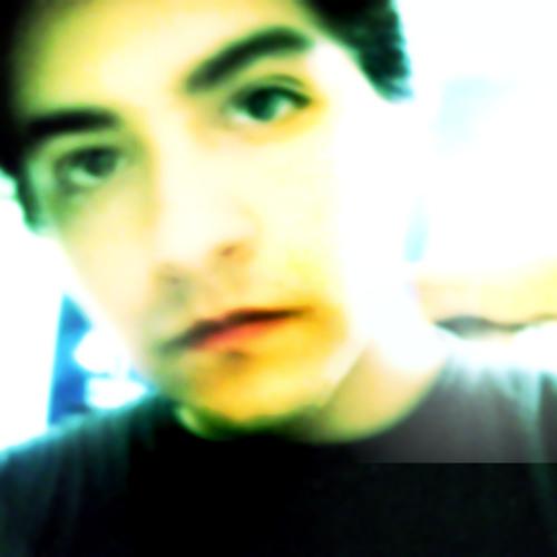 Marlon Alejandro - Yesterday - Cover de The Beatles