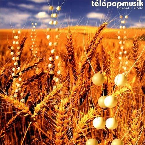 Telepopmusik-Breathe (MyMind Remix)