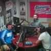 Gorchitza @ Europa Plus Ukraine (03.04.2012)