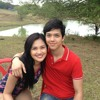 JuliElmo - The World As I See It