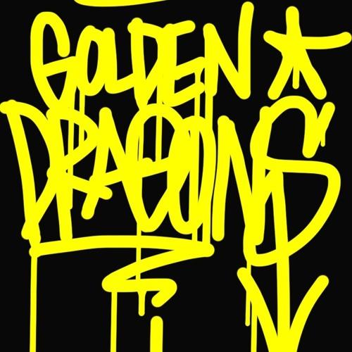 """GOLDEN DRAGONS-""""FOREVER""""...EYEZ1,Val KILLMORE,& STEEL,ft.Jigga James(PROD BY ...""""Yo Sammusic)"""