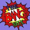 ► (BANG M!X) - ★ DJ J@M3$ BöMB ★