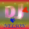 CUMBIAS MIX DJ NELSON.2012,.