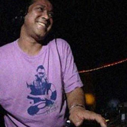 DJ Trevor Fung - Live Set On Tseh (07.03.2007)
