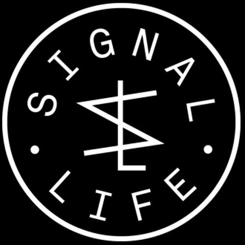 Desto - Remember (Signal Life)