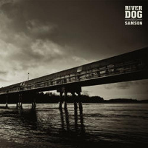 Riverdog Samson, the album, side A