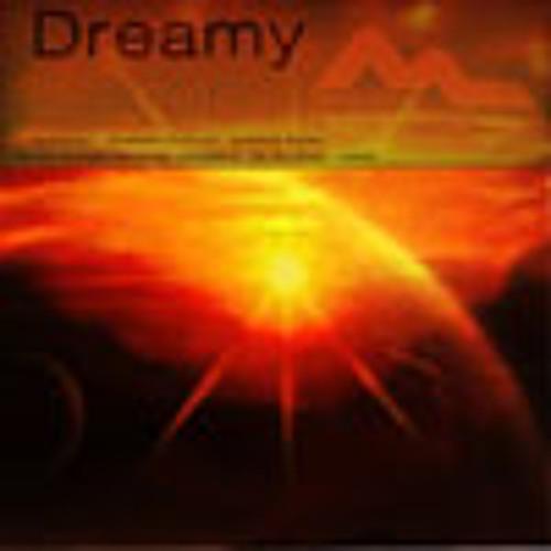 Dreamy - Ixion (Se.Ra.Phic Remix) [Mindlifting Records]