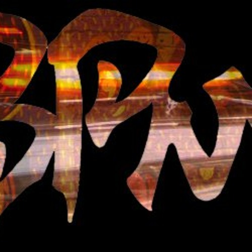 Summer Breakz Bpm Events Mini Mix by Dj Mixtress Uk