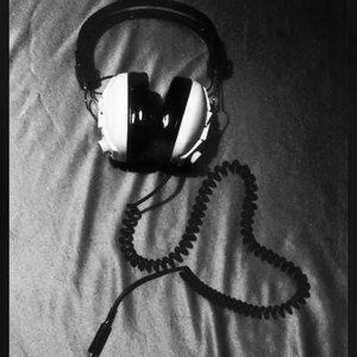 Oliver Koletzki feat. Pyur - These Habits (Minidubal's Remix)