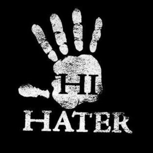 Mysae  Haters