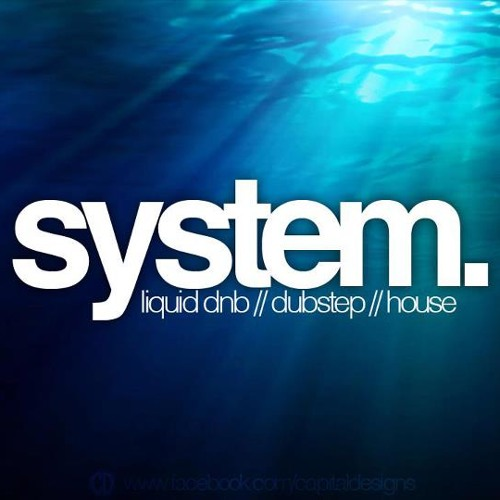 System - Lights (Dazed Remix)