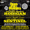 Preview: DUBS FULL HUNDRED 2012 feat. David Rodigan & Sentinel (Part 1 of 7)