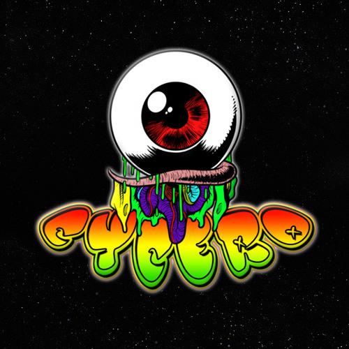 CYCERO - Watch Out [Original Mix]
