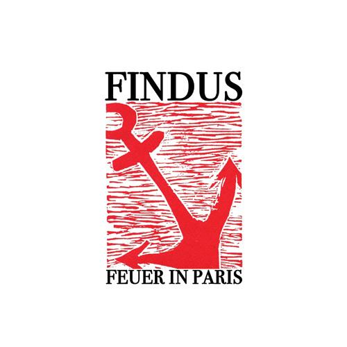 Findus vs Chipko - Feuer in Paris