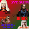 David Guetta Feat Nicky Minaj, Lady