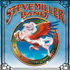 Team9 - Steve Miller Band - Fly Like an Eagle