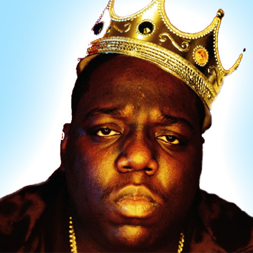 Justice Vs. Notorious B.I.G. - Goin back to Genesis (aka Cali)