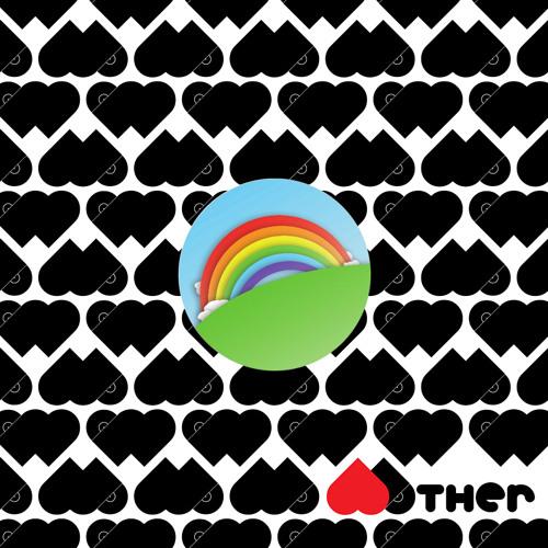 Shivers* - Love Falls (Daniel Dexter Remix) / Mother Recordings (Snippet)