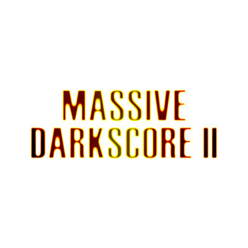 Massive Darkscore II - Tenebris (Full)