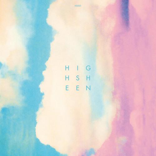 HS001 Mia Dora, HaHaHa & Raksha - High Sheen