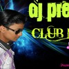 Imran Khan~Bewafa Vs Amplifier New Year Club Mix --Dj Prem Rupsa (FrendzzDj.com)
