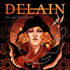 Delain - Get The Devil Out Of Me
