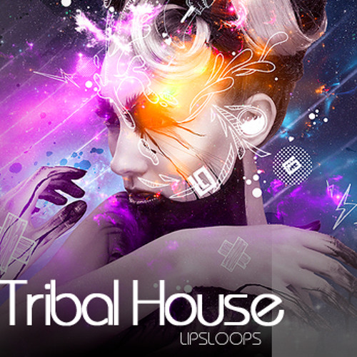Dj cesar freedom-reggae  on(tribal electric mix)