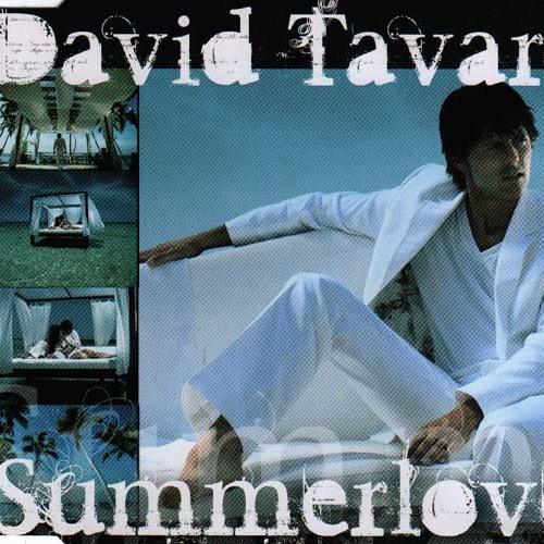 David Tavare - Summerlove (DJ Yan Remix)