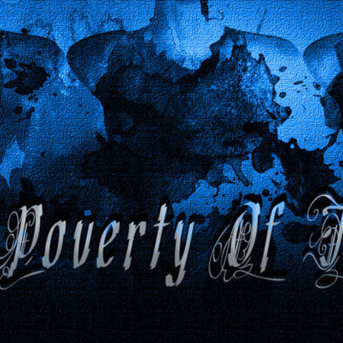 The Poverty of Ideals - EP - Track 01-Recorded 6 Dawg