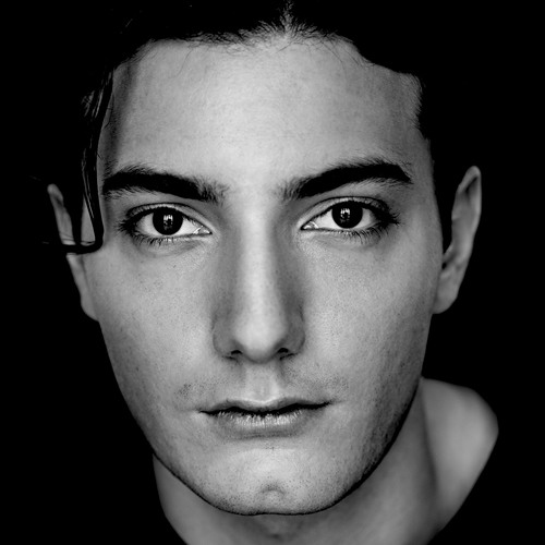 Alesso - BBC Radio 1 Essential Mix (24.03.2012)