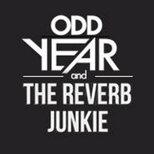 Odd Year & The Reverb Junkie - Might Not Happen