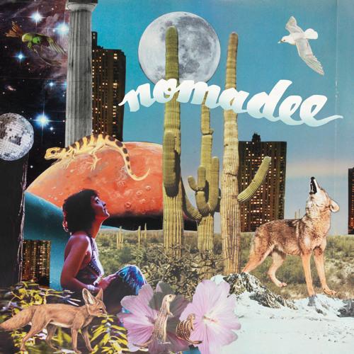 Daydreams ft. Voice, Saddi Khali [Urban Legends Records]