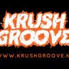 The Partysquad - Krush Groove mixtape / Diplo @ Matrixx april 27th 2012
