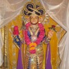 Swaminarayan Aarti at My home