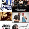 Urban Desi Radio - Let's Save the World - March 2012